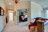 N77W36498 Saddlebrook Ln - Photo 23