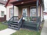 1717 Edgewood Ave - Photo 2