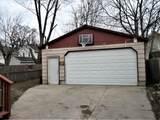 1717 Edgewood Ave - Photo 3