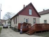 1717 Edgewood Ave - Photo 4