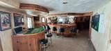 W4623 Spruce Dr - Photo 20