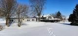 W4623 Spruce Dr - Photo 46