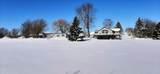 W4623 Spruce Dr - Photo 48