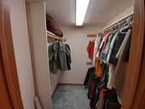 W4623 Spruce Dr - Photo 7