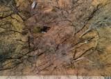 N3217 Satinwood Rd - Photo 3