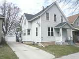 1920 11th St - Photo 1