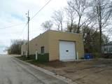 415 E Main St - Photo 2