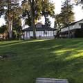 37444 Indian Mound Rd - Photo 1