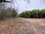 Lt3 Highway 152 - Photo 16