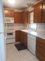 1517 92nd St - Photo 3