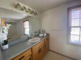 W199N11413 Rosewood Ave - Photo 24