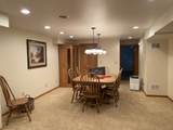 W199N11413 Rosewood Ave - Photo 26