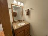 W199N11413 Rosewood Ave - Photo 32