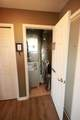 4 Gaslight Dr - Photo 19