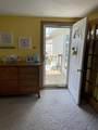 906 Highland Ave - Photo 44