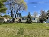 906 Highland Ave - Photo 64