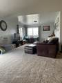 8535 Waterford Ave - Photo 1