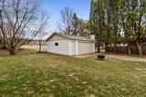 6030 Park Rd - Photo 31