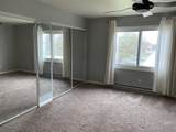 10640 Ivy Ct - Photo 11