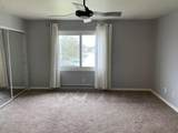 10640 Ivy Ct - Photo 12