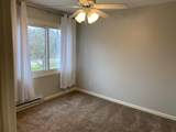 10640 Ivy Ct - Photo 13