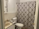 10640 Ivy Ct - Photo 14