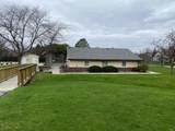 10640 Ivy Ct - Photo 16