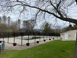 10640 Ivy Ct - Photo 18