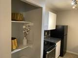 10640 Ivy Ct - Photo 4