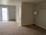 10640 Ivy Ct - Photo 7