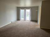 10640 Ivy Ct - Photo 8