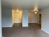10640 Ivy Ct - Photo 9