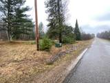 10639 Old 8 Rd - Photo 15