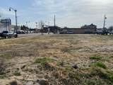 601 3rd St S - Photo 2