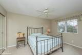1525 Highland Dr - Photo 12