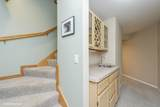 1525 Highland Dr - Photo 17