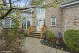 1525 Highland Dr - Photo 2