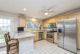 1525 Highland Dr - Photo 4