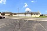 N6246 Highway 12 - Photo 29
