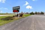 N6246 Highway 12 - Photo 30