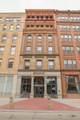 234 Broadway - Photo 10
