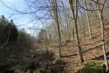 12608 Soules Creek Dr - Photo 1