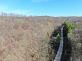 12608 Soules Creek Dr - Photo 14