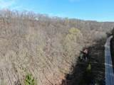 12608 Soules Creek Dr - Photo 17