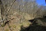 12608 Soules Creek Dr - Photo 5