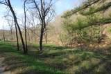 12608 Soules Creek Dr - Photo 7