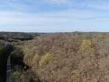12608 Soules Creek Dr - Photo 9