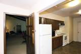 8741 72nd St - Photo 28