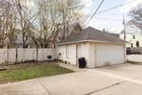 2575 Murray Ave - Photo 2