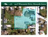 120 Wisconsin Dr - Photo 45